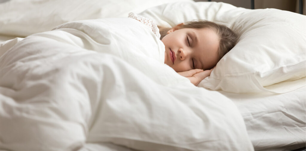 Understand This Kids Bedding Buying Advice.