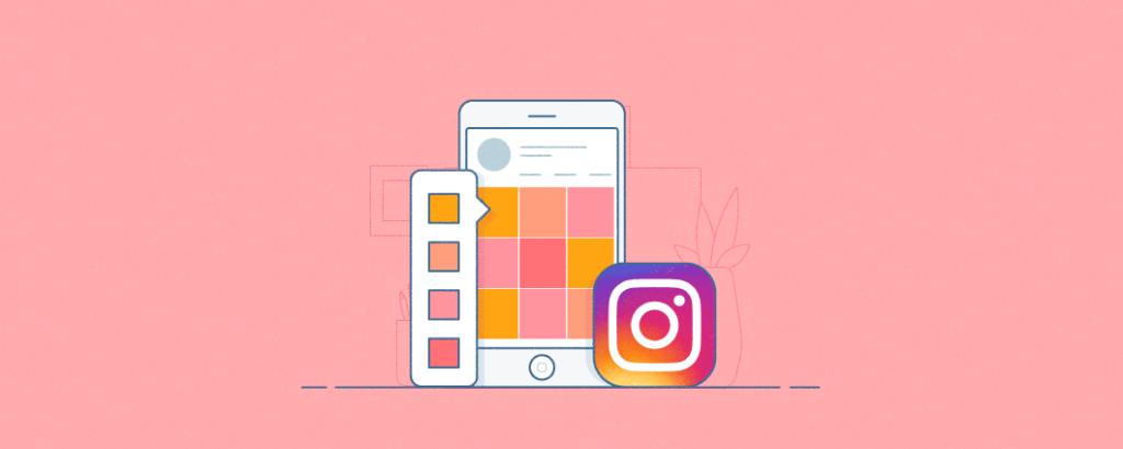 Reliable Instagram Account Hacker: Get Help Now