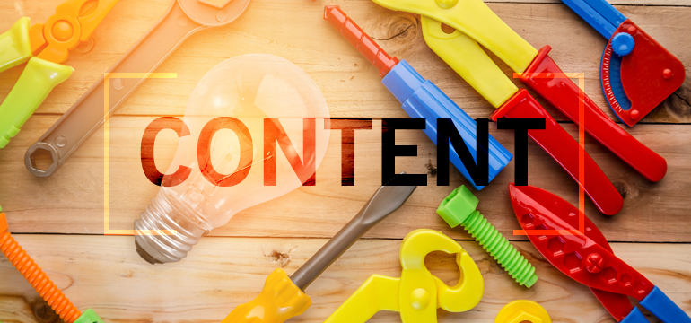 Create A Good Article With The Best Content Spinner