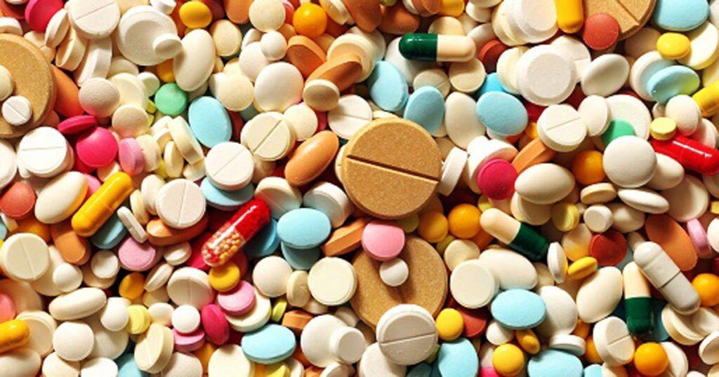 Herbal Penis Enlargement Pills Really Work?