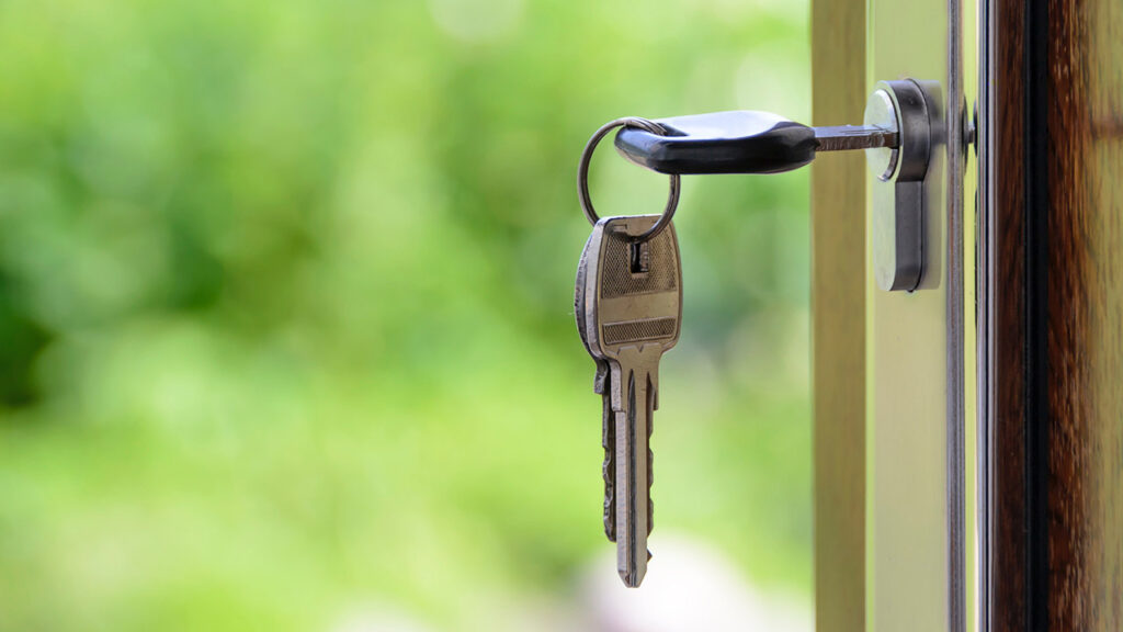 Simple Tips to Enhance Home Security and Deter Intruders